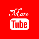 MateTube HD Downloader