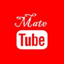 MateTube HD Downloader