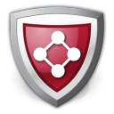 McAfee Social Protection Beta