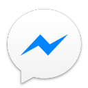 Facebook Messenger Lite (APK)