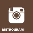 Metrogram