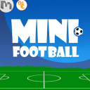 Mini Football: Mobius
