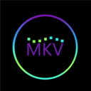 MKV Viewer