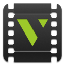 Mobo Video Player