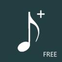 music+ free