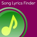 Music Lyrics Finder