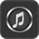 Music (tic.tac)