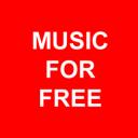 Music4Free