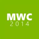 MWC 2014