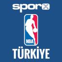 NBA Türkiye