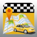 Nerde Bu Taksi