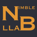 Nimble Ball