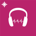 NiQi Music Player