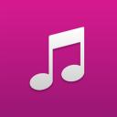 Nokia Müzik