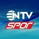 NTVSpor