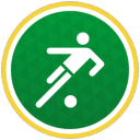 Onefootball Brezilya