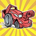 Paper Racer - Online Racing
