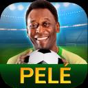 Pele: Soccer Legend