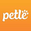 Petle