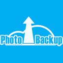 Photo Backup