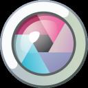 Pixlr (Windows 8.1)