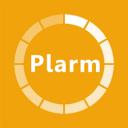 Plarm