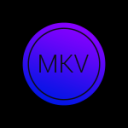 Player for MKV