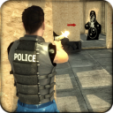 Police Cop Duty Training