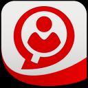 Privacy Scanner for Facebook