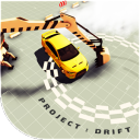 Project: Drift
