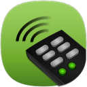 Q Remote Control