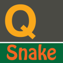 Quickgets Snake
