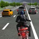 Racing Moto : No Limits