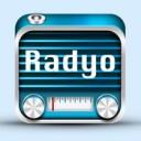 Radyo A'dan Z'ye Bütün Radyolar