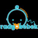 Radyo Bebek