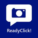 ReadyClick!