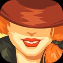 Redhead Bandit: Endless Runner