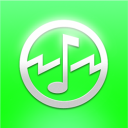 Ringtones Downloader