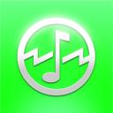 Ringtones Downloader