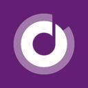 Ringtones HD Download