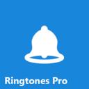 Ringtones Pro