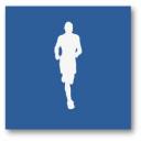Runners+