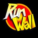 RunWall