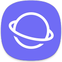 Samsung Internet Browser (APK)