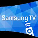 SAMSUNG TV & Remote
