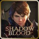 Shadowblood: SEA