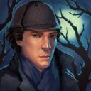 Sherlock Holmes Adventure