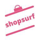 ShopSurf