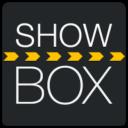 Show Box (APK)