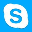 Skype Lite (APK)